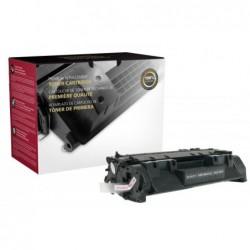 Compatible w/ CE505A(J) CIG...
