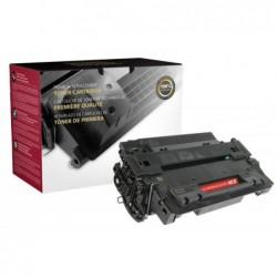 Compatible w/ CE255A(M),...