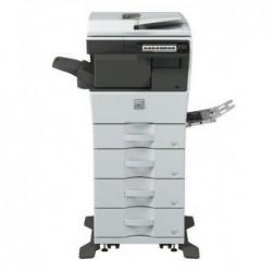 Sharp MX-B455W Desktop...