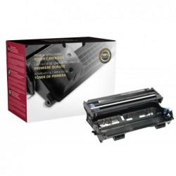 Compatible w/ DR400 CIG...