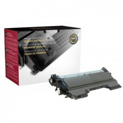 Compatible w/ TN450 CIG...