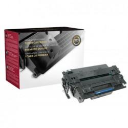 Compatible w/ Q6511X CIG...