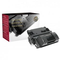 Compatible w/ CC364X CIG...