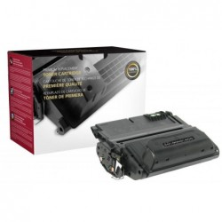 Compatible w/ Q1338A CIG...