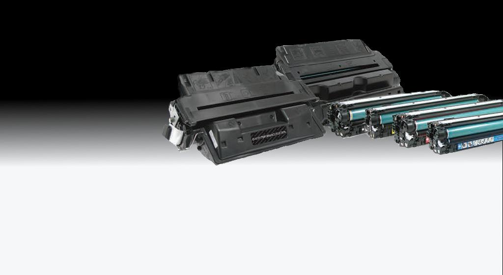 High Quality BLI Proven Refurbished Printing Supplies