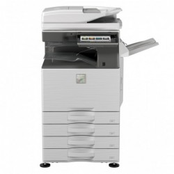 Sharp MX-3070V Color...