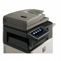 Sharp MX-M565N Document System