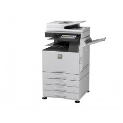 Sharp MX-M3550N Workgroup...