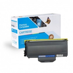 Brother TN360 Jumbo Toner...