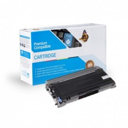 Brother TN350 Jumbo Toner...