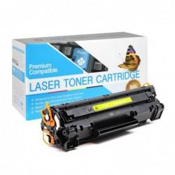 Canon 128 Toner Cartridge