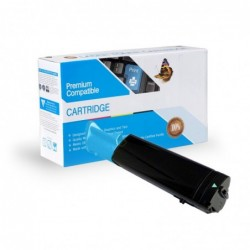 Epson S050189 Toner Cartridge