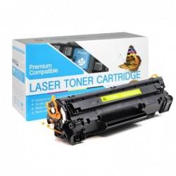 HP CE285A (HP 85A) Toner...