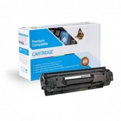 HP CB435A (HP 35A) Toner...