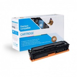 HP CE410X Toner Cartridge
