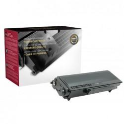Compatible w/ TN550 CIG...