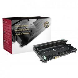 Compatible w/ DR360 CIG...