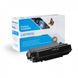 IBM 63H2401 Toner Cartridge
