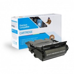 IBM 75P4302 Toner Cartridge