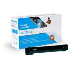 Lexmark X950/X952/X954...
