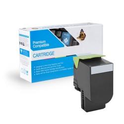 Lexmark 80C1HK0 Compatible...