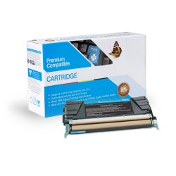 Lexmark C748H1CG Compatible...