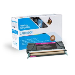 Lexmark C748H1MG Compatible...