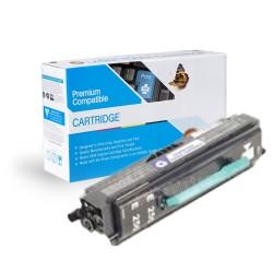 Lexmark E450H21A Toner...