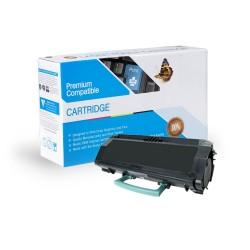 Lexmark E260A21A Compatible...