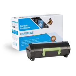 Lexmark 50F1H00 Compatible...