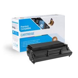 Lexmark Compliant E321/E323...