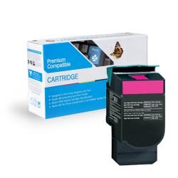 Lexmark C544X1MG Compatible...