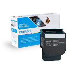 Lexmark C544X1KG Compatible...