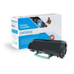 Lexmark E360H21A Toner...