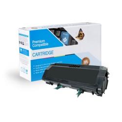 Lexmark E260A11A MICR Toner...