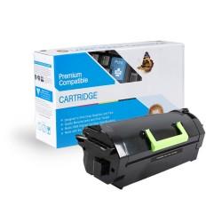Lexmark 62D1X00 Compatible...