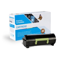 Lexmark 24B6035 Compatible...