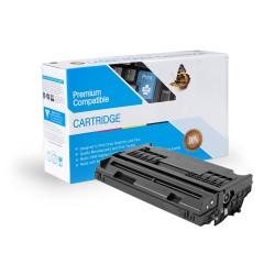 Panasonic UG-5540 Toner...