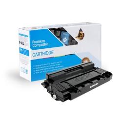 Panasonic UG-3313 Toner...