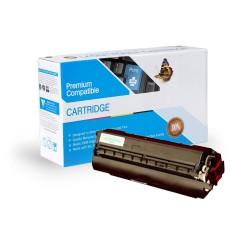 Panasonic UG-5510 Toner...