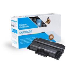 Ricoh C402888 Toner Cartridge