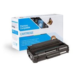 Ricoh 406465 Toner Cartridge