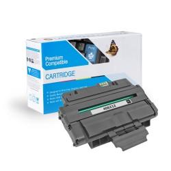 Ricoh C406212 Toner Cartridge