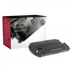 Compatible w/ 92274A CIG...