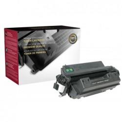 Compatible w/ Q2610A CIG...