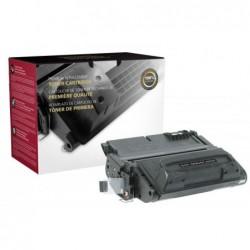 Compatible w/ Q5942A CIG...