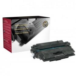 Compatible w/ Q7570A CIG...