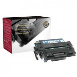 Compatible w/ Q7551A CIG...