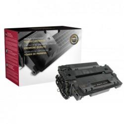 Compatible w/ CE255A CIG...